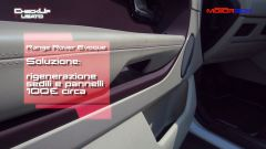 Range Rover Evoque: Check Up Usato [Video] - Immagine: 11