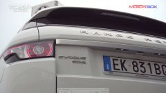 Range Rover Evoque: Check Up Usato [Video] - Immagine: 12