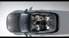Range Rover Evoque Convertible Concept - Immagine: 4