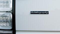 Range Rover LWB e Autobiography Black - Immagine: 6