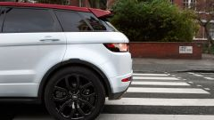 Range Rover Evoque NW8 Special Edition  - Immagine: 5
