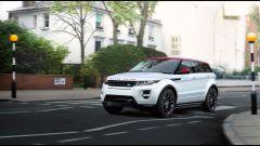 Range Rover Evoque NW8 Special Edition  - Immagine: 1
