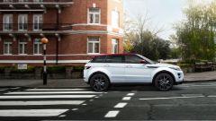 Range Rover Evoque NW8 Special Edition  - Immagine: 6