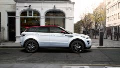 Range Rover Evoque NW8 Special Edition  - Immagine: 9