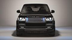 Range Rover Sentinel - Immagine: 3
