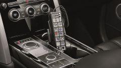 Range Rover Sentinel - Immagine: 6