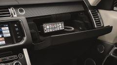 Range Rover Sentinel - Immagine: 7