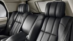Range Rover Sentinel - Immagine: 8