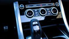 Range Rover Sport - Immagine: 48