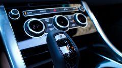 Range Rover Sport - Immagine: 56