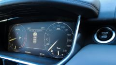 Range Rover Sport - Immagine: 39