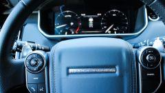 Range Rover Sport - Immagine: 43