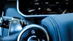 Range Rover Sport - Immagine: 44