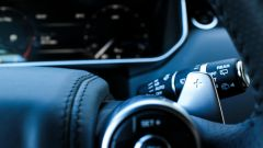 Range Rover Sport - Immagine: 45
