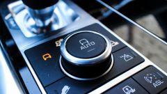 Range Rover Sport - Immagine: 51