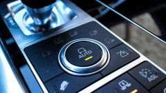 Range Rover Sport - Immagine: 52