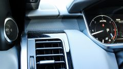 Range Rover Sport - Immagine: 42