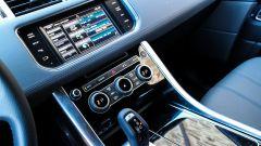 Range Rover Sport - Immagine: 55