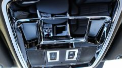 Range Rover Sport - Immagine: 50