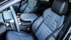 Range Rover Sport - Immagine: 37