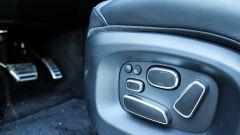 Range Rover Sport - Immagine: 57