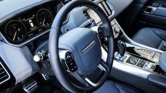 Range Rover Sport - Immagine: 36