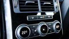 Range Rover Sport - Immagine: 49