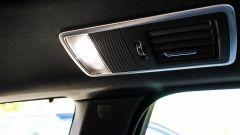 Range Rover Sport - Immagine: 61