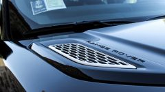 Range Rover Sport - Immagine: 30