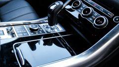 Range Rover Sport - Immagine: 54