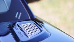 Range Rover Sport - Immagine: 28