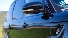 Range Rover Sport - Immagine: 31
