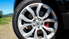 Range Rover Sport - Immagine: 34