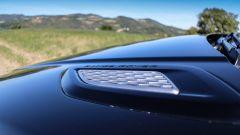 Range Rover Sport - Immagine: 29