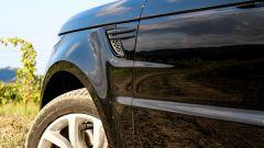 Range Rover Sport - Immagine: 33