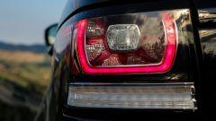 Range Rover Sport - Immagine: 26