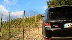 Range Rover Sport - Immagine: 25