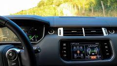 Range Rover Sport - Immagine: 41