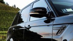 Range Rover Sport - Immagine: 32