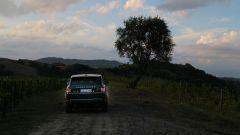 Range Rover Sport - Immagine: 5