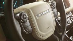 Range Rover Sport 2014 - Immagine: 24