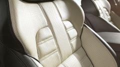 Range Rover Sport 2014 - Immagine: 26