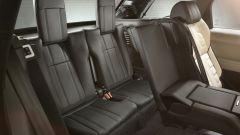 Range Rover Sport 2014 - Immagine: 27