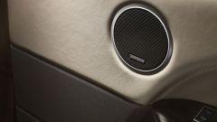 Range Rover Sport 2014 - Immagine: 28