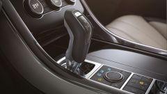 Range Rover Sport 2014 - Immagine: 25