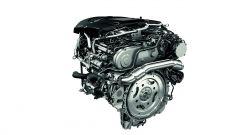 Range Rover Sport 2014 - Immagine: 33