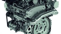 Range Rover Sport 2014 - Immagine: 34