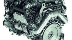 Range Rover Sport 2014 - Immagine: 35