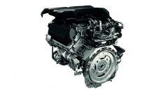 Range Rover Sport 2014 - Immagine: 32