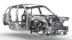 Range Rover Sport 2014 - Immagine: 4